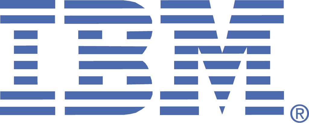 IBM-logo-white.png