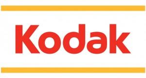 Kodak-Logo-750x400