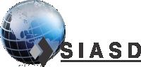 SIASD | Soluciones Integrales Asesoría Soporte y Desarrollo S.A. de C.V.