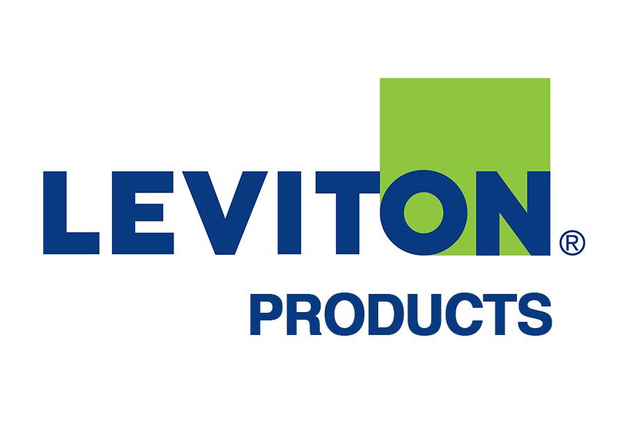 01-Leviton-Logo-MU