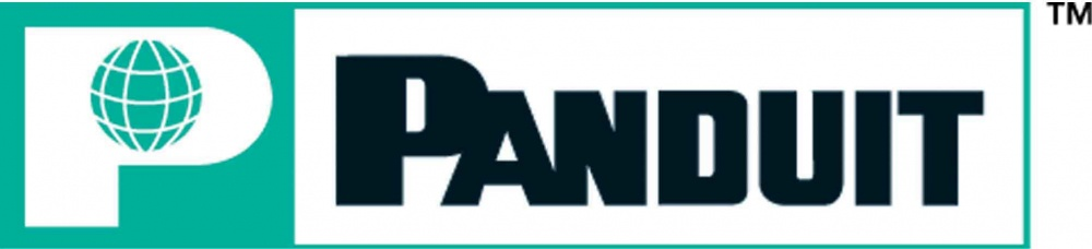 CP-PANDUIT-NK2RMFIW-1