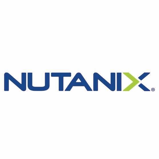 Nutanix-3
