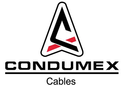 logo-condumex